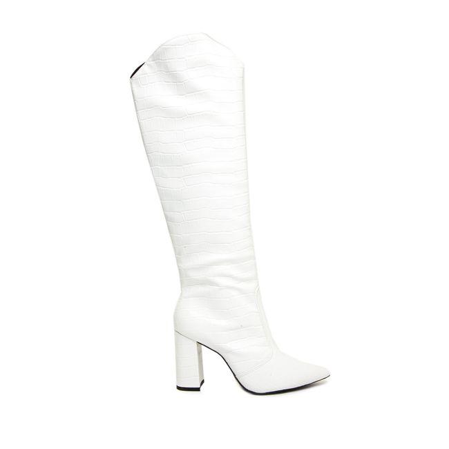 bota-feminina-cano-longo-branca-cecconello-1677002-6-a