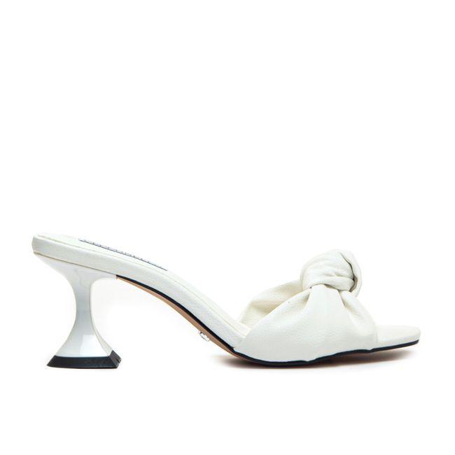 tamanco-feminino-branco-cecconello-1716002-11-a