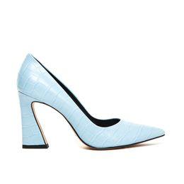 scarpin-feminino-azul-cecconello-1672002-2-a