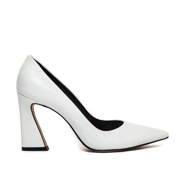 scarpin-feminino-branco-cecconello-1672002-1-a