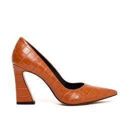 scarpin-feminino-marrom-cecconello-1672002-3-a