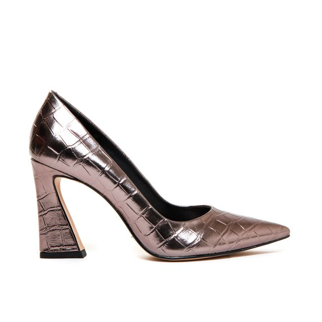 scarpin-feminino-prata-velha-cecconello-1672002-4-a