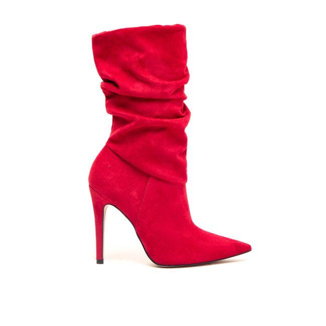 bota-feminina-vermelha-cecconello-1676006-1-a