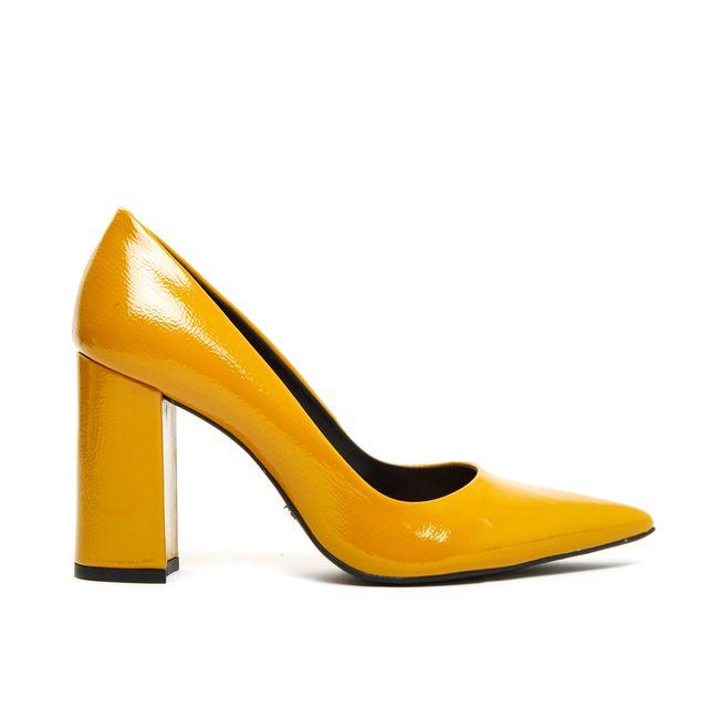 scarpin-feminino-amarelo-cecconello-1677001-1-a
