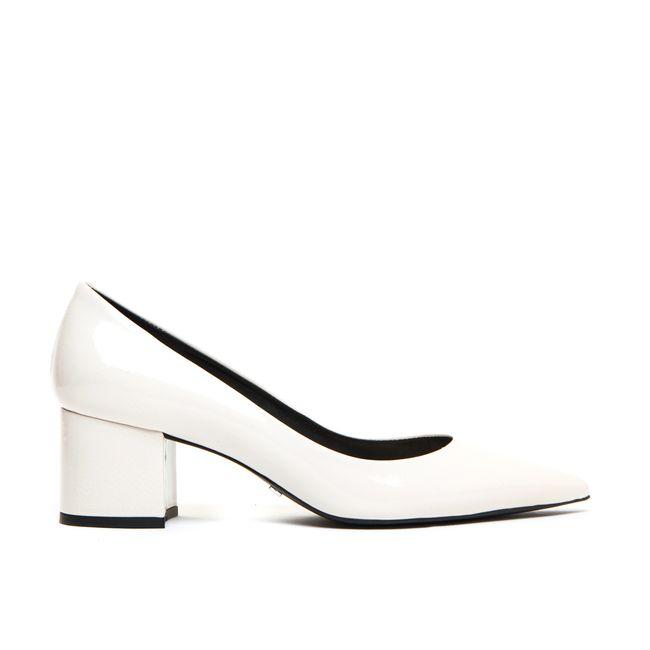 scarpin-feminino-branco-cecconello-1678001-1-a