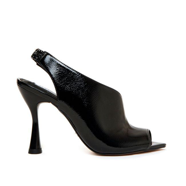 slingback-feminino-preto-cecconello-1680001-1-a