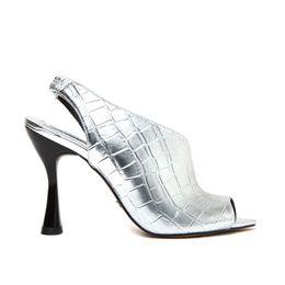 slingback-feminino-prata-cecconello-1680001-2-a