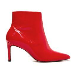 bota-feminina-vermelho-cano-curto-1685002-3-a