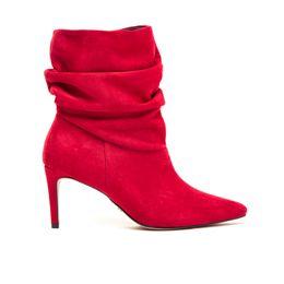 bota-feminina-vermelha-cano-médio-cecconello-1685004-4-a