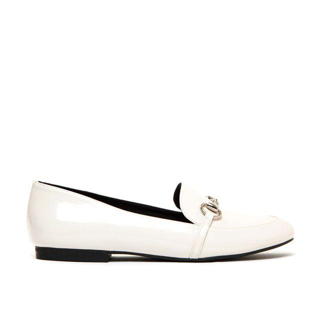 loafer-feminino-branco-cecconello-1687002-6-a