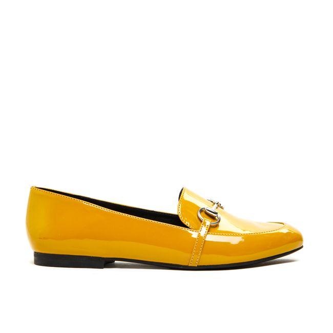 loafer-feminino-amarelo-cecconello-1687002-7-a