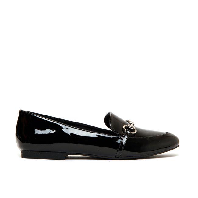 loafer-feminino-preto-cecconello-1687002-5-a