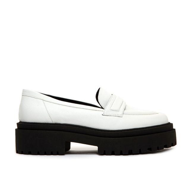 oxford-feminino-branco-cecconello-1726001-1-a