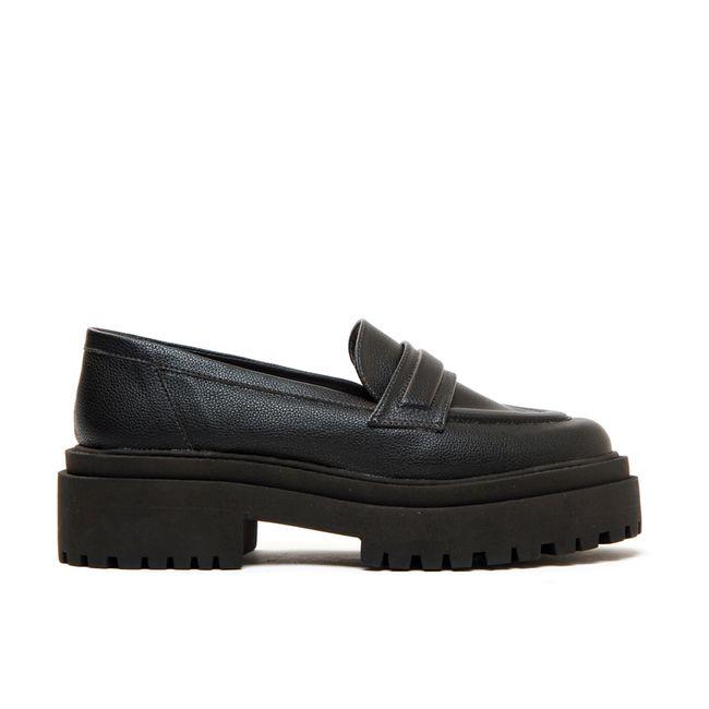 oxford-feminino-preto-cecconello-1726001-2-a