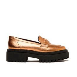 oxford-feminino-ouro-cecconello-1726001-3-a