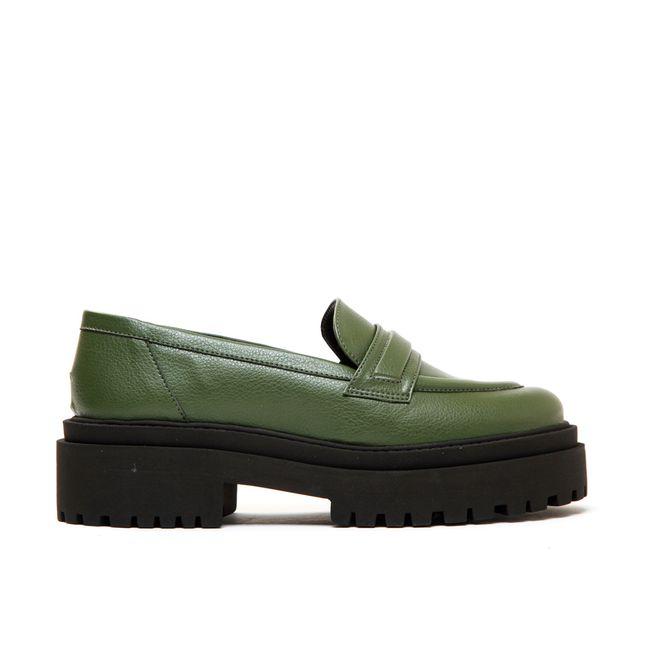 oxford-feminino-verde-cecconello-1726001-4-a
