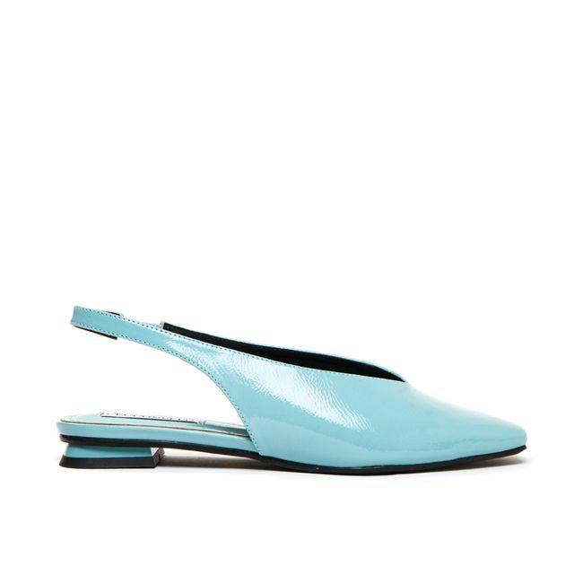 sapatilha-feminina-azul-cecconello-1684001-1-a