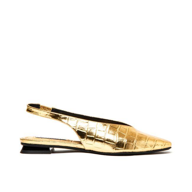 sapatilha-feminina-ouro-cecconello-1684001-2-a