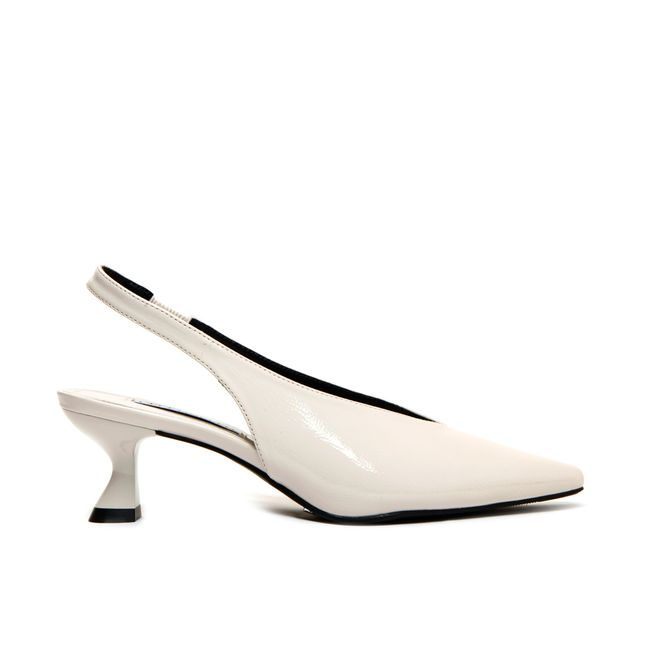 slingback-feminino-branco-cecconello-1712003-1-a
