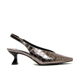 slingback-feminino-prata-velha-cecconello-1712003-2-a