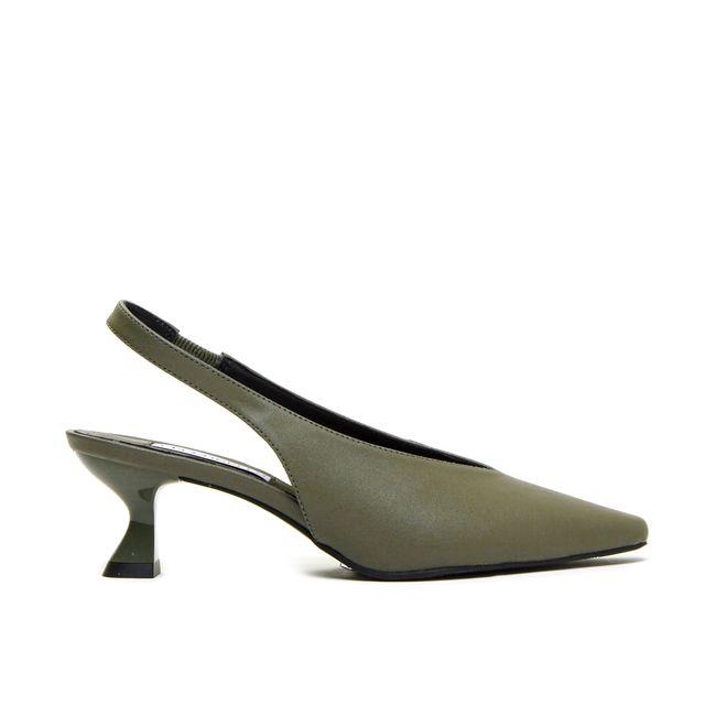slingback-feminino-verde-cecconello-1712003-3-a
