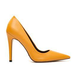 scarpin-amarelo-feminino-cecconello-1676001-18-a
