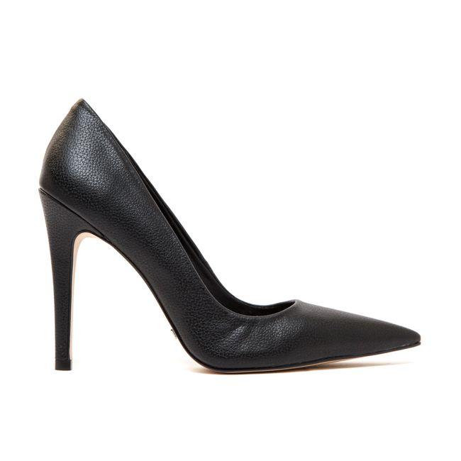 scarpin-preto-feminino-cecconello-1676001-17-a