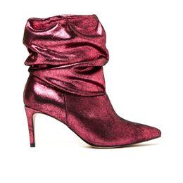 bota-metalizada-bordo-feminina-cecconello-1685004-3-a