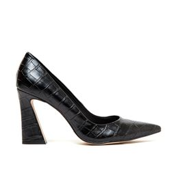 scarpin-preto-feminino-cecconello-1672002-6-a