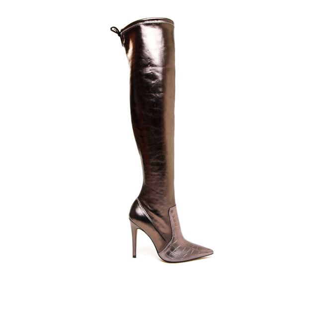 bota-prata-velha-cano-longo-feminina-lycra-cecconello-1676007-4-a