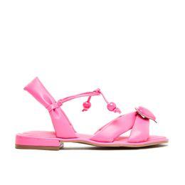 rasteira-rosa-feminina-cecconello-1726001-2-a
