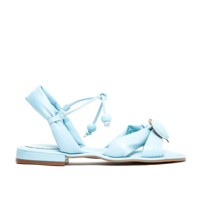 rasteira-azul-feminina-cecconello-1726001-3-a