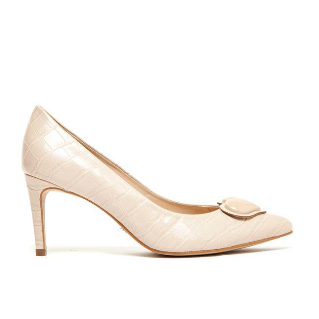 scarpin-creme-salto-fino-feminino-cecconello-1685009-4-a