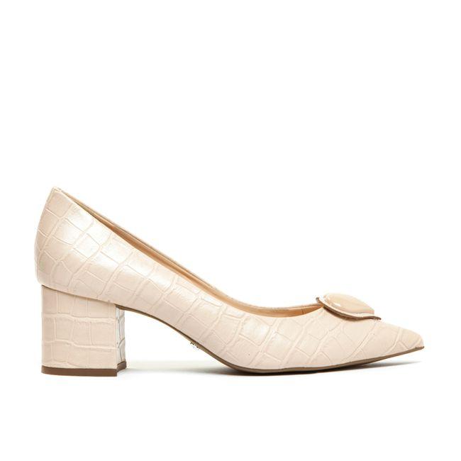 scarpin-creme-salto-bloco-feminino-cecconello-1678003-4-a