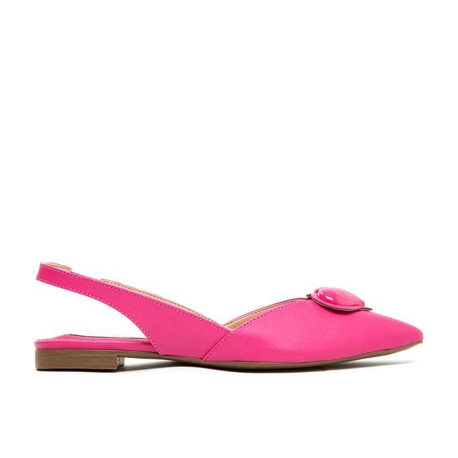 rasteira-rosa-feminina-cecconello-1708007-4-a
