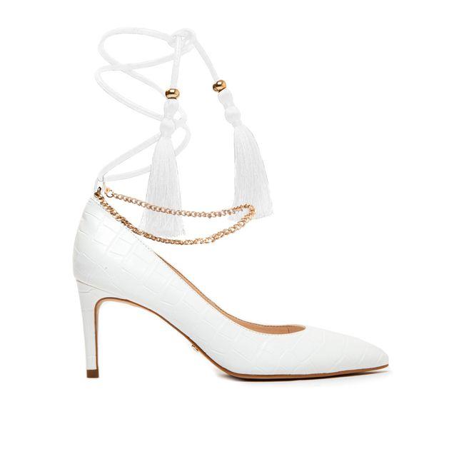 scarpin-feminino-branco-cecconello-1685006-5-a