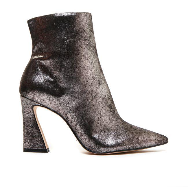 bota-prata-velha-feminina-cano-medio-cecconello-1672001-2-a