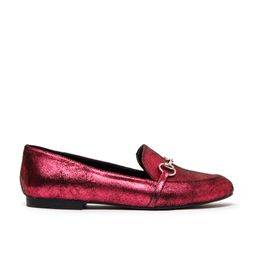 loafer-bordo-feminino-cecconello-1687002-1-a