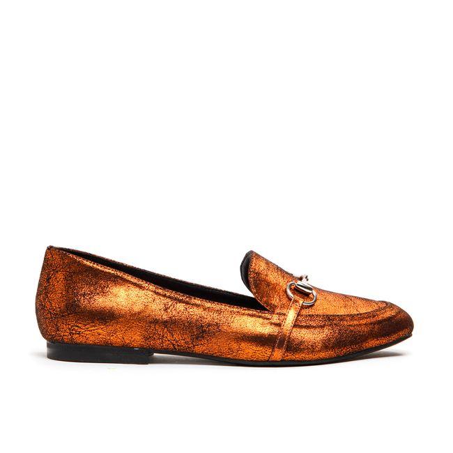 loafer-laranja-feminino-cecconello-1687002-2-a