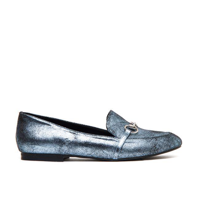 loafer-azul-feminino-cecconello-1687002-3-a