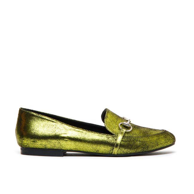 loafer-verde-feminino-cecconello-1687002-4-a