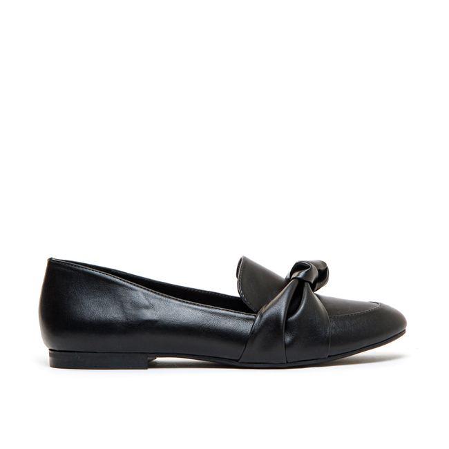 loafer-preto-feminino-cecconello-1687004-1-a