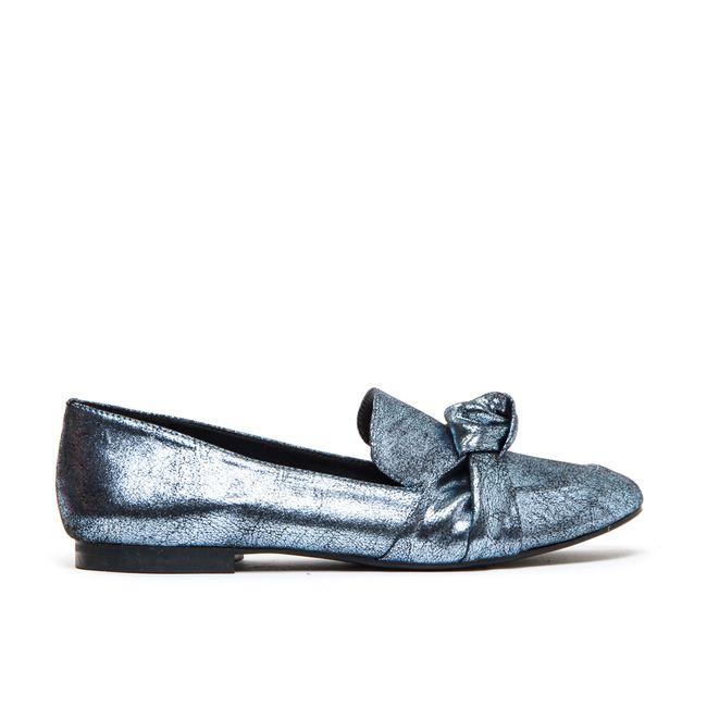 loafer-azul-feminino-cecconello-1687004-2-a