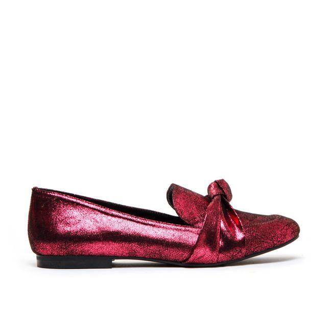 loafer-bordo-feminino-cecconello-1687004-3-a