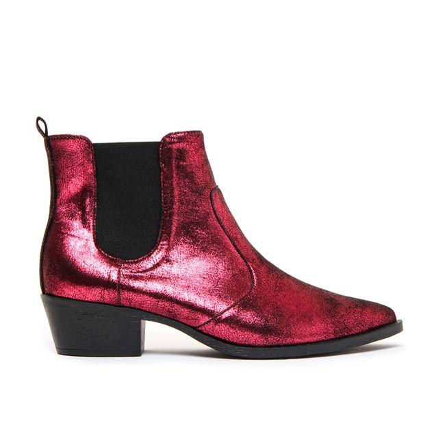 bota-bordo-feminina-cecconello-1688001-1-a
