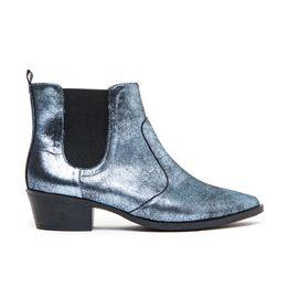 bota-azul-feminina-cecconello-1688001-2-a