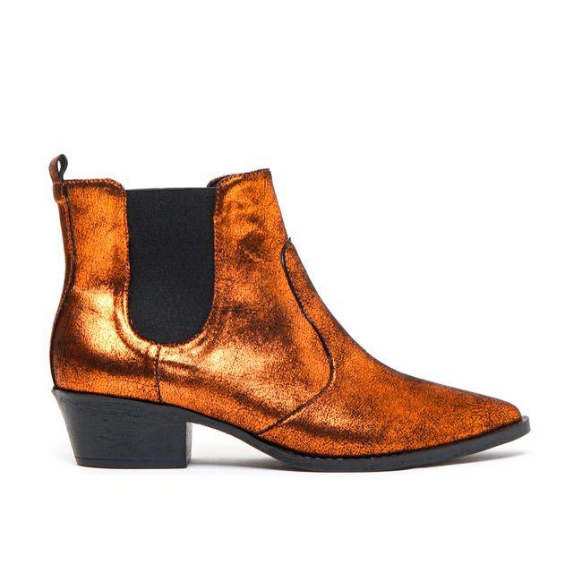bota-laranja-feminina-cecconello-1688001-3-a