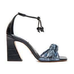 sandalia-azul-feminina-cecconello-1699003-1-a
