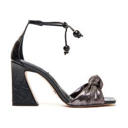 sandalia-prata-velha-feminina-cecconello-1699003-2-a