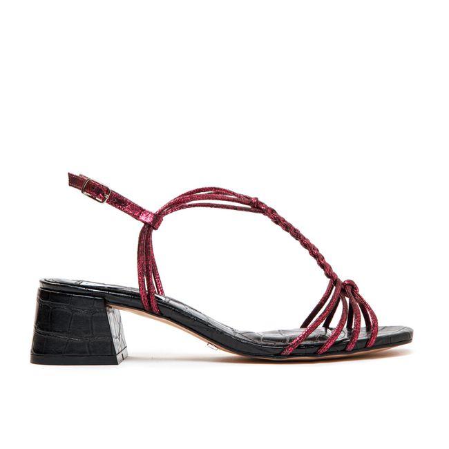 sandalia-bordo-feminina-salto-bloco-cecconello-1706001-1-a